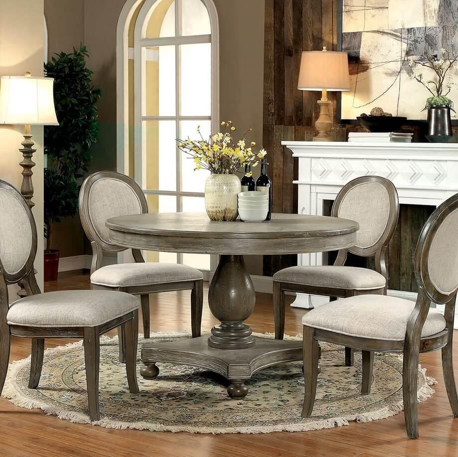 Efurniture House Online Home Furniture Bedroom Dining