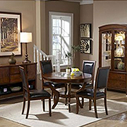 Perfect Dining Furniture