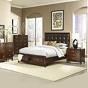 Awesome Furniture; Bedroom Furniture