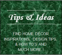 Charming Find Inspiration And Design Tips For Your Home With Our Tips U0026 Ideas Blog: